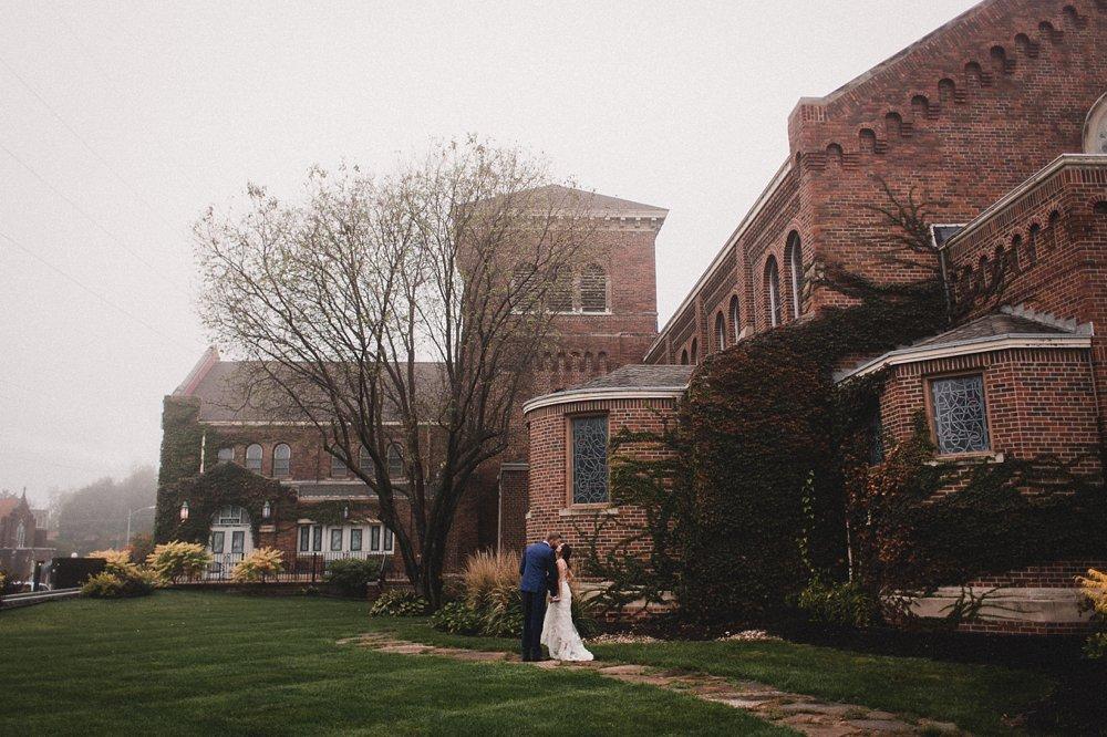 Kayla Failla Photography_Makaya and Tanner Wedding_1052.jpg