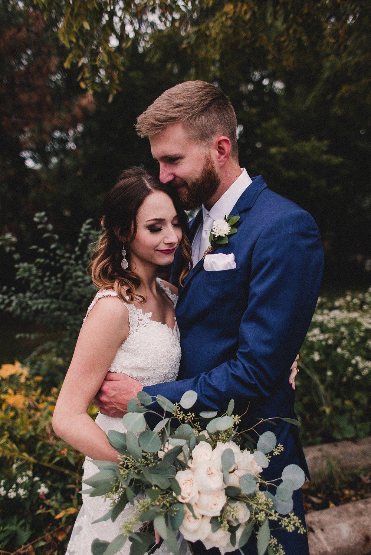 Kayla Failla Photography_Makaya and Tanner Wedding_1051.jpg