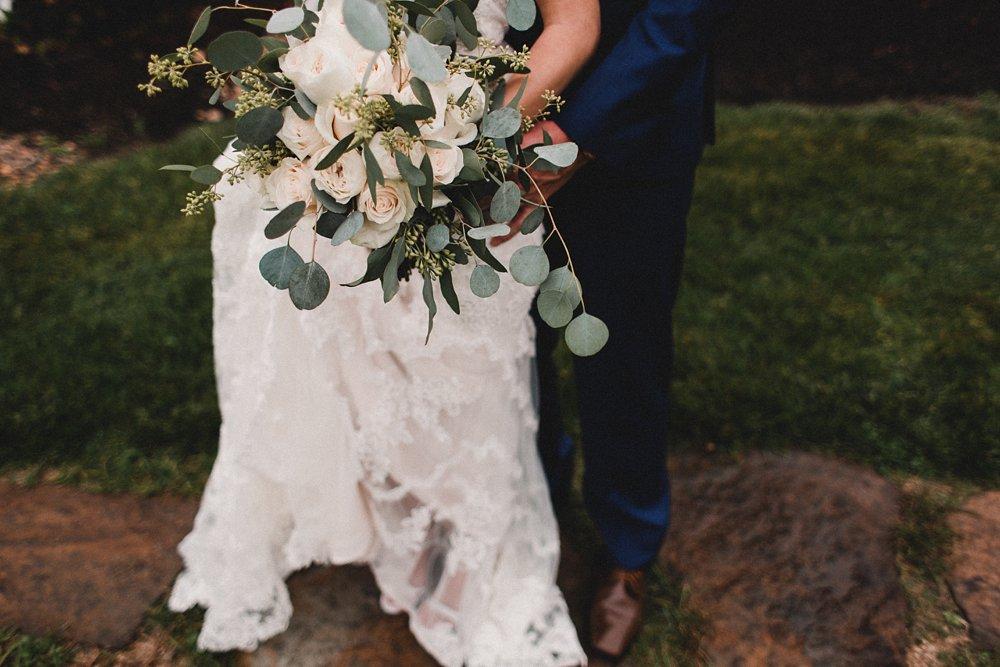 Kayla Failla Photography_Makaya and Tanner Wedding_1054.jpg