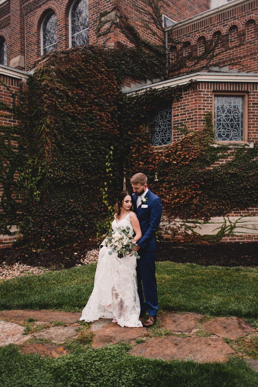 Kayla Failla Photography_Makaya and Tanner Wedding_1053.jpg