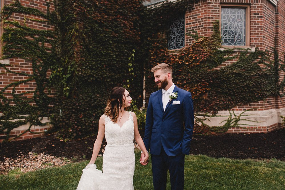 Kayla Failla Photography_Makaya and Tanner Wedding_1055.jpg