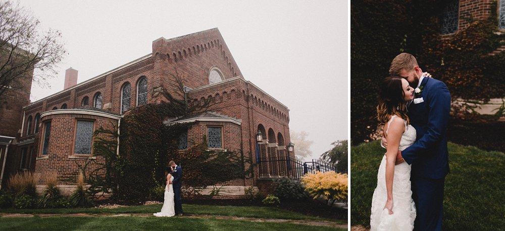 Kayla Failla Photography_Makaya and Tanner Wedding_1056.jpg