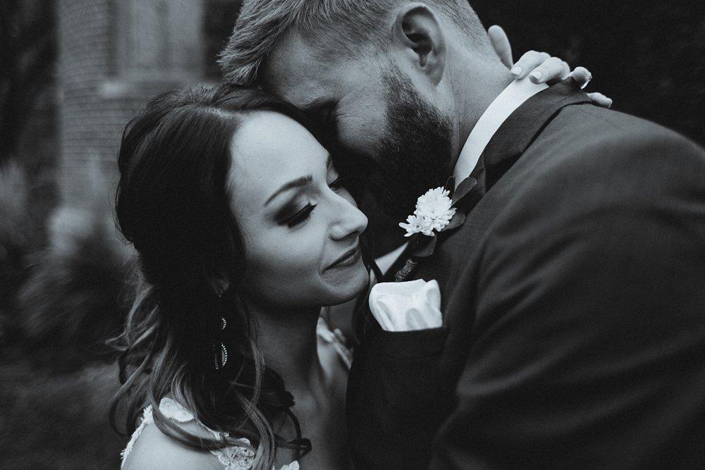 Kayla Failla Photography_Makaya and Tanner Wedding_1058.jpg