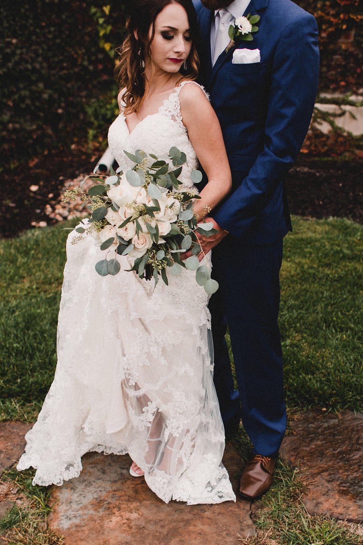 Kayla Failla Photography_Makaya and Tanner Wedding_1059.jpg