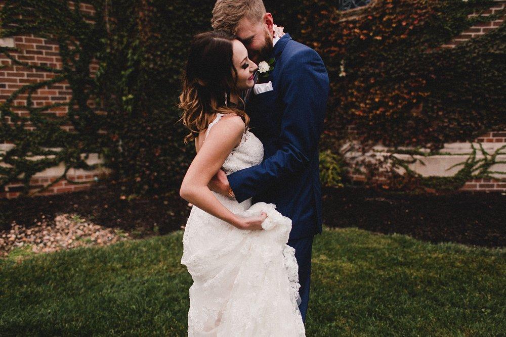 Kayla Failla Photography_Makaya and Tanner Wedding_1061.jpg