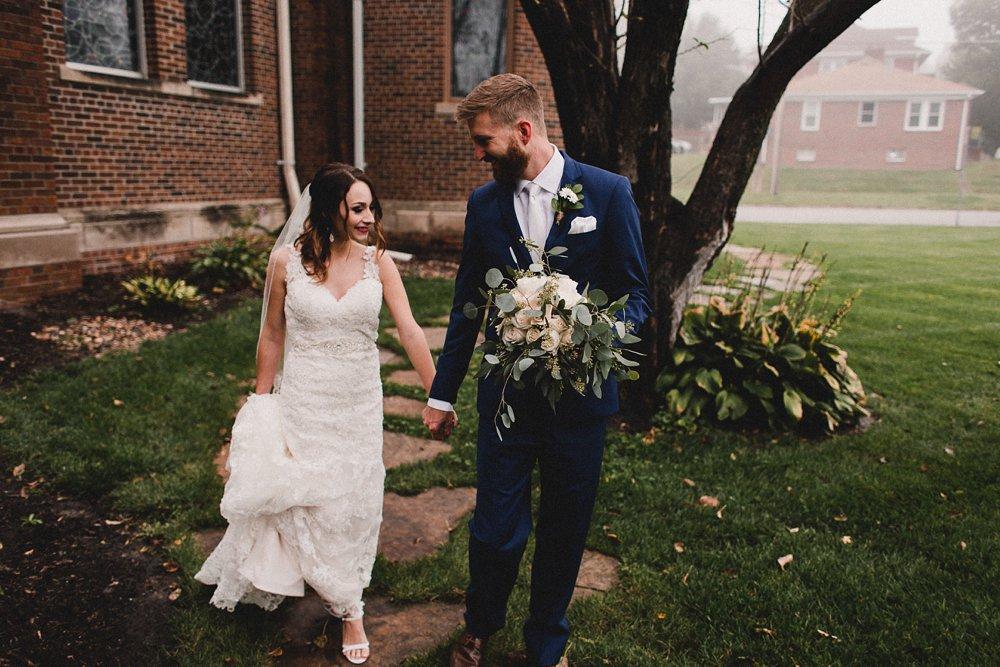 Kayla Failla Photography_Makaya and Tanner Wedding_1062.jpg