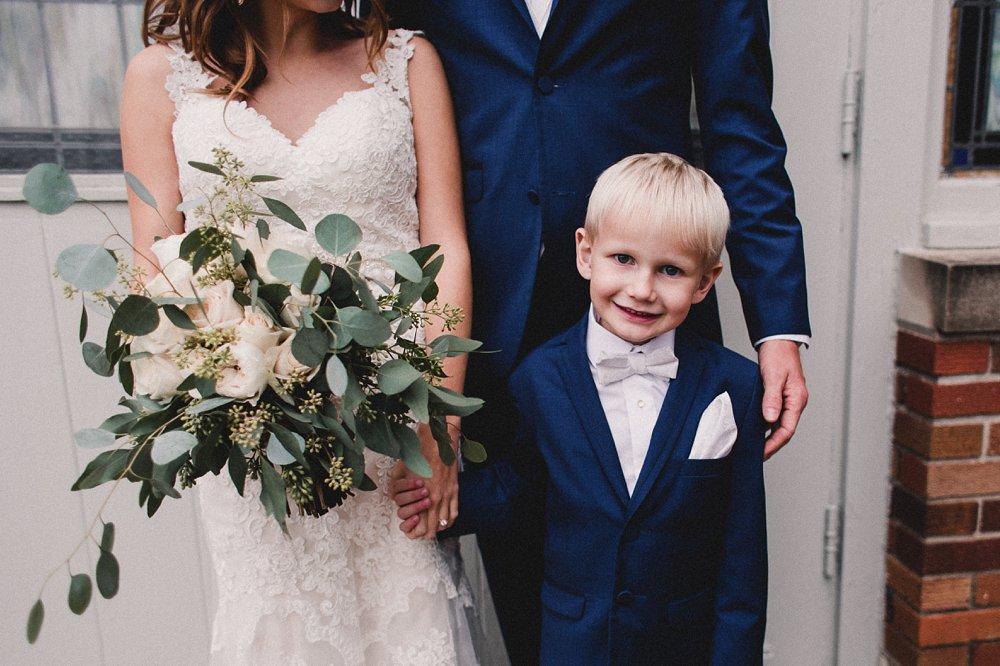 Kayla Failla Photography_Makaya and Tanner Wedding_1066.jpg