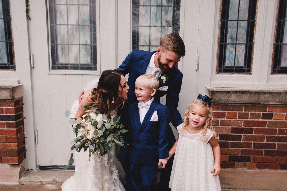 Kayla Failla Photography_Makaya and Tanner Wedding_1067.jpg