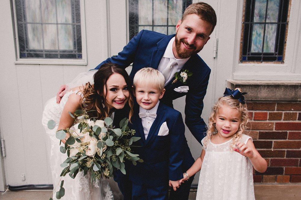 Kayla Failla Photography_Makaya and Tanner Wedding_1068.jpg
