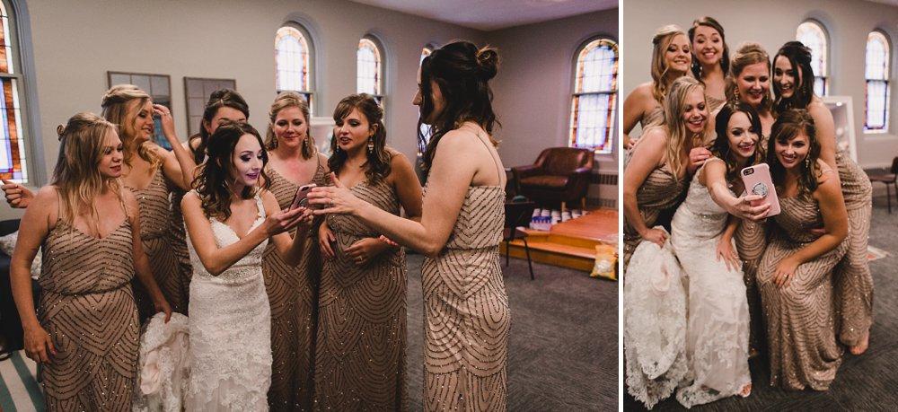 Kayla Failla Photography_Makaya and Tanner Wedding_1069.jpg