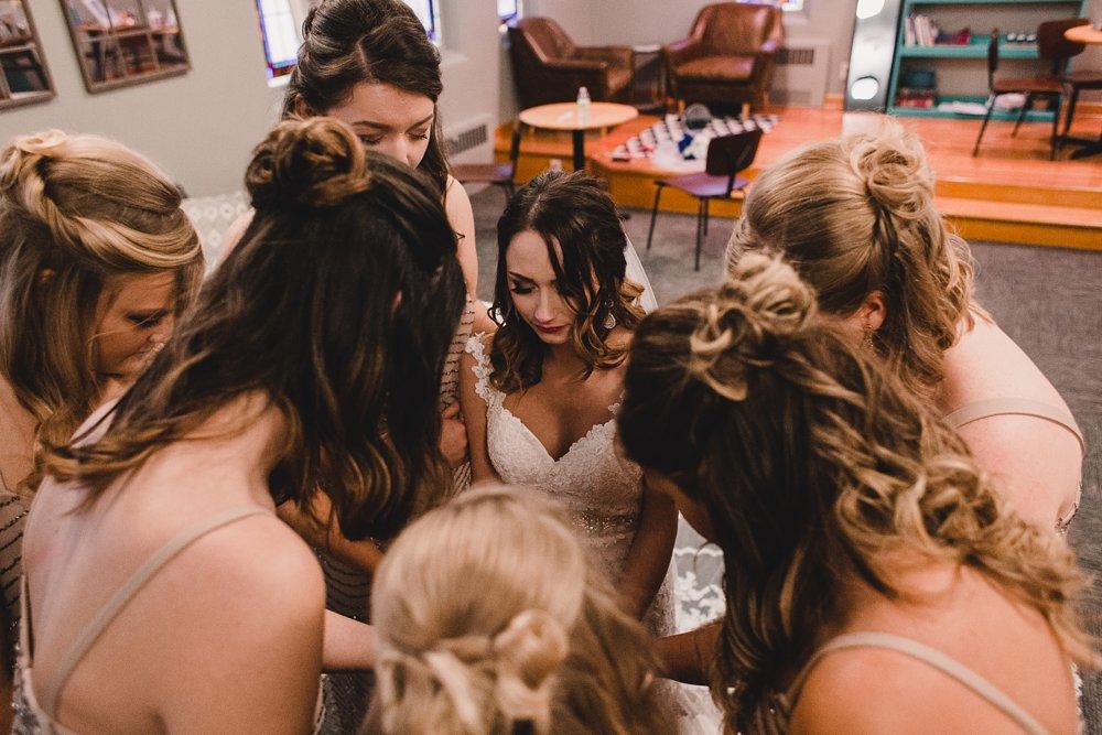 Kayla Failla Photography_Makaya and Tanner Wedding_1070.jpg
