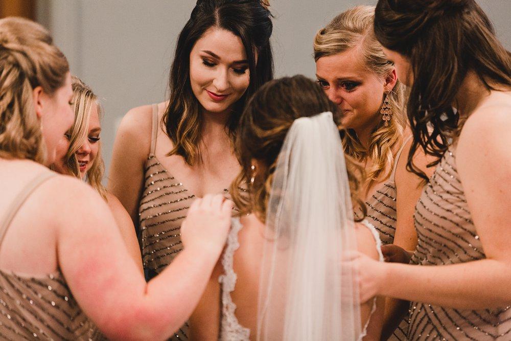 Kayla Failla Photography_Makaya and Tanner Wedding_1071.jpg