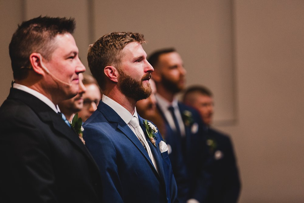 Kayla Failla Photography_Makaya and Tanner Wedding_1073.jpg