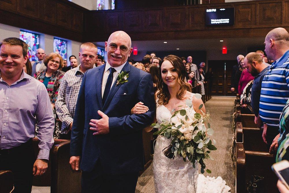 Kayla Failla Photography_Makaya and Tanner Wedding_1074.jpg