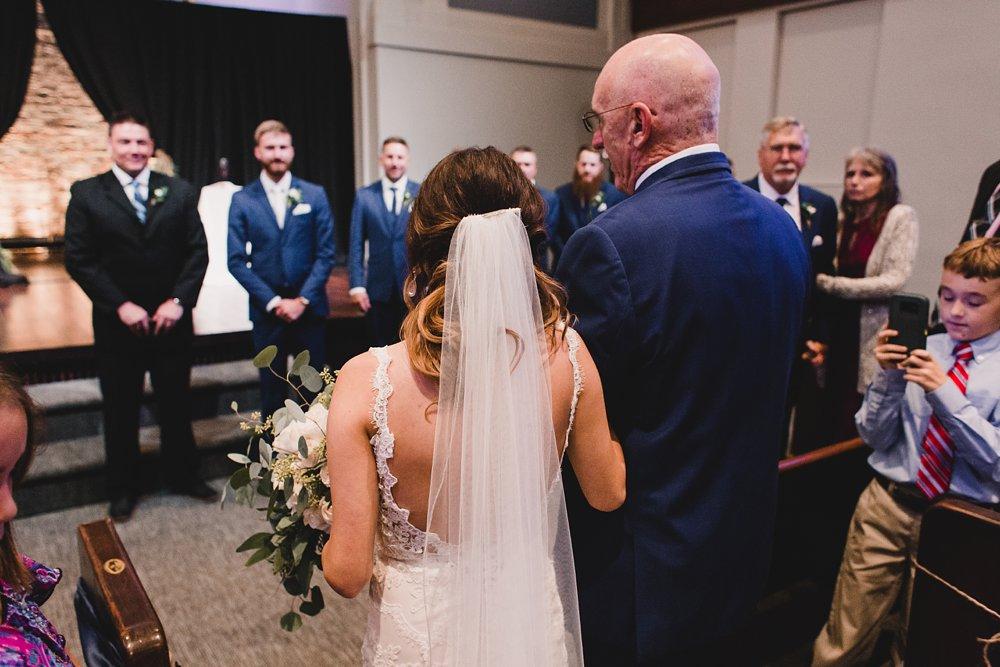 Kayla Failla Photography_Makaya and Tanner Wedding_1076.jpg