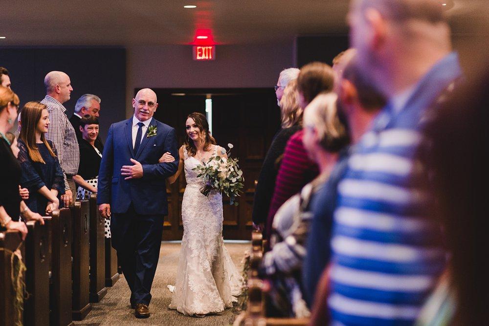 Kayla Failla Photography_Makaya and Tanner Wedding_1077.jpg