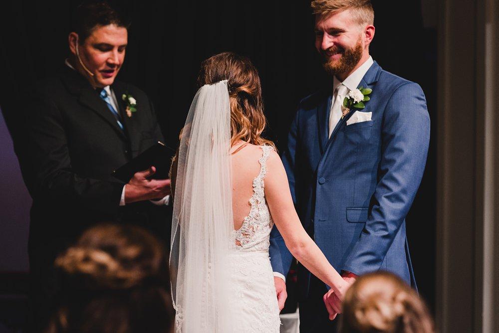Kayla Failla Photography_Makaya and Tanner Wedding_1080.jpg