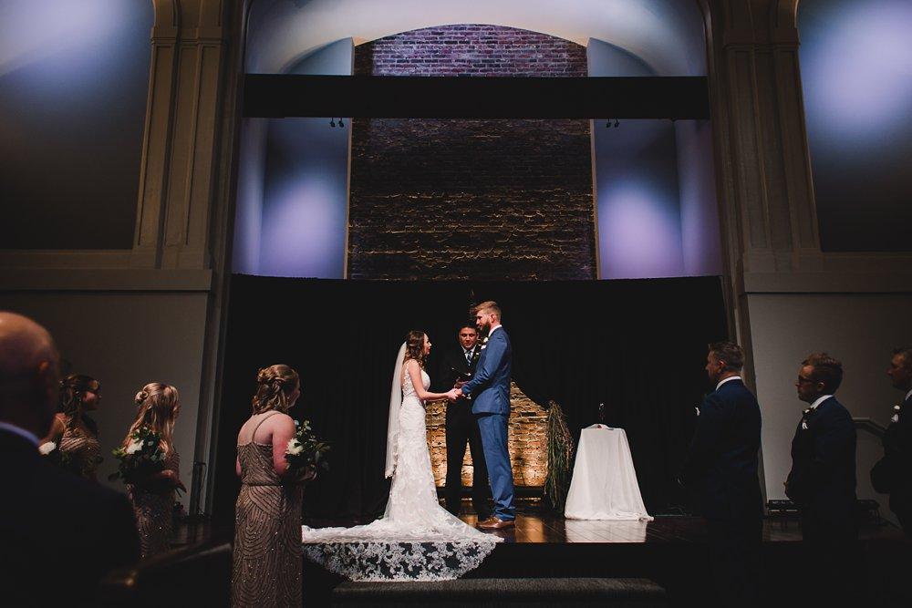 Kayla Failla Photography_Makaya and Tanner Wedding_1083.jpg