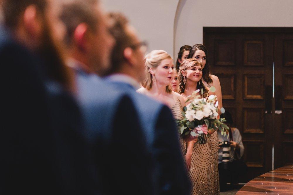 Kayla Failla Photography_Makaya and Tanner Wedding_1086.jpg