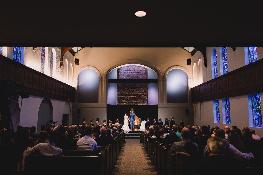 Kayla Failla Photography_Makaya and Tanner Wedding_1087.jpg