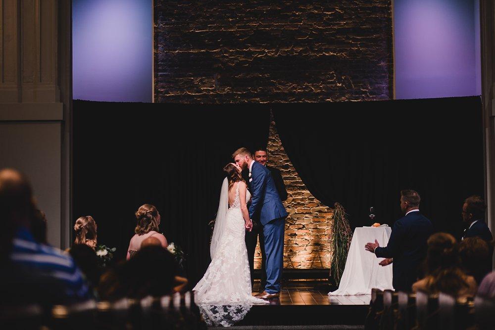 Kayla Failla Photography_Makaya and Tanner Wedding_1091.jpg