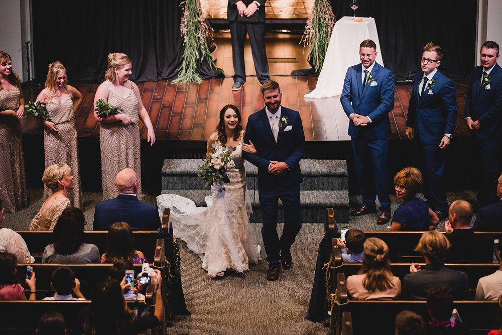 Kayla Failla Photography_Makaya and Tanner Wedding_1092.jpg