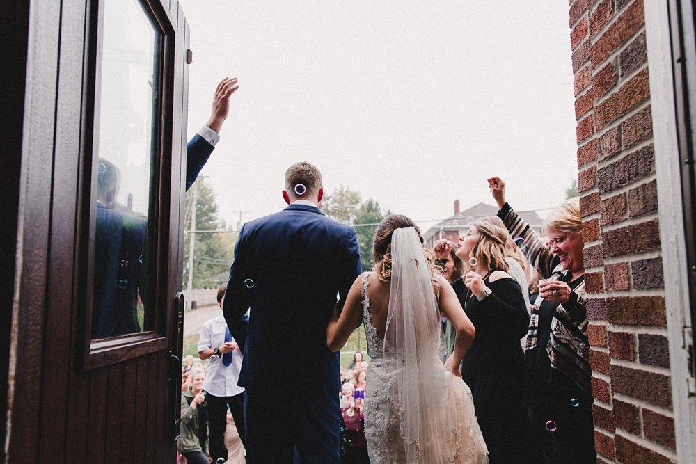 Kayla Failla Photography_Makaya and Tanner Wedding_1100.jpg
