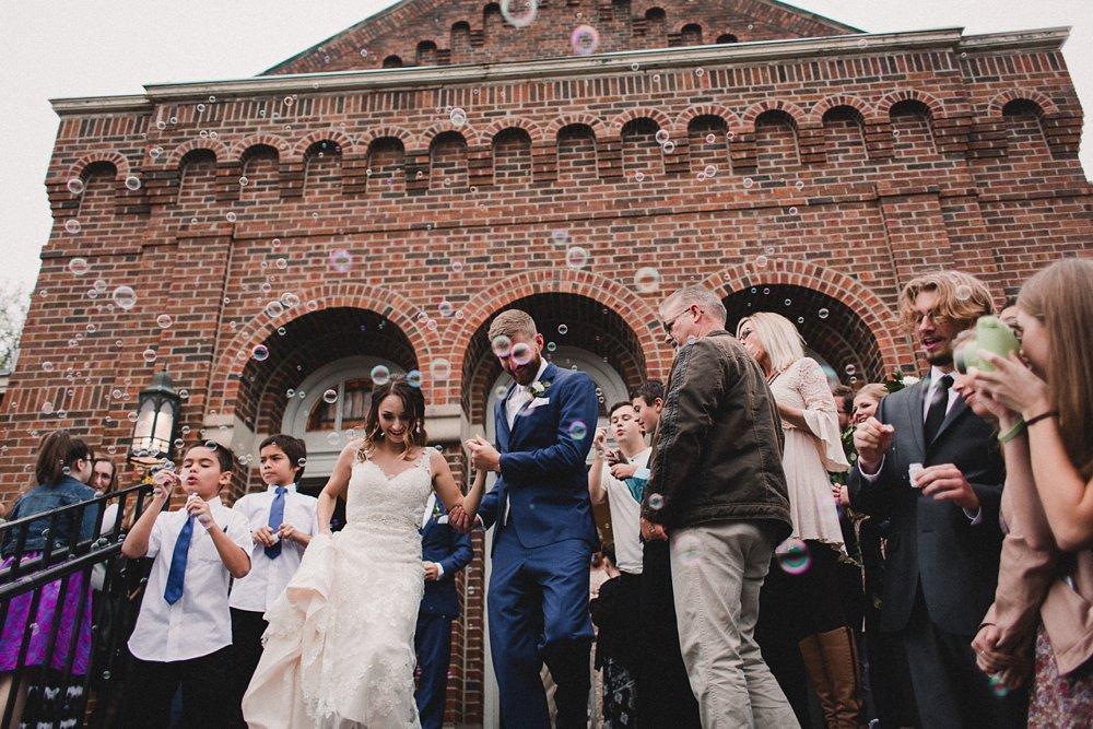 Kayla Failla Photography_Makaya and Tanner Wedding_1101.jpg