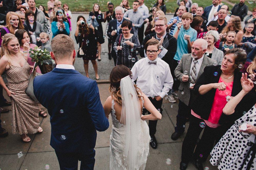 Kayla Failla Photography_Makaya and Tanner Wedding_1102.jpg