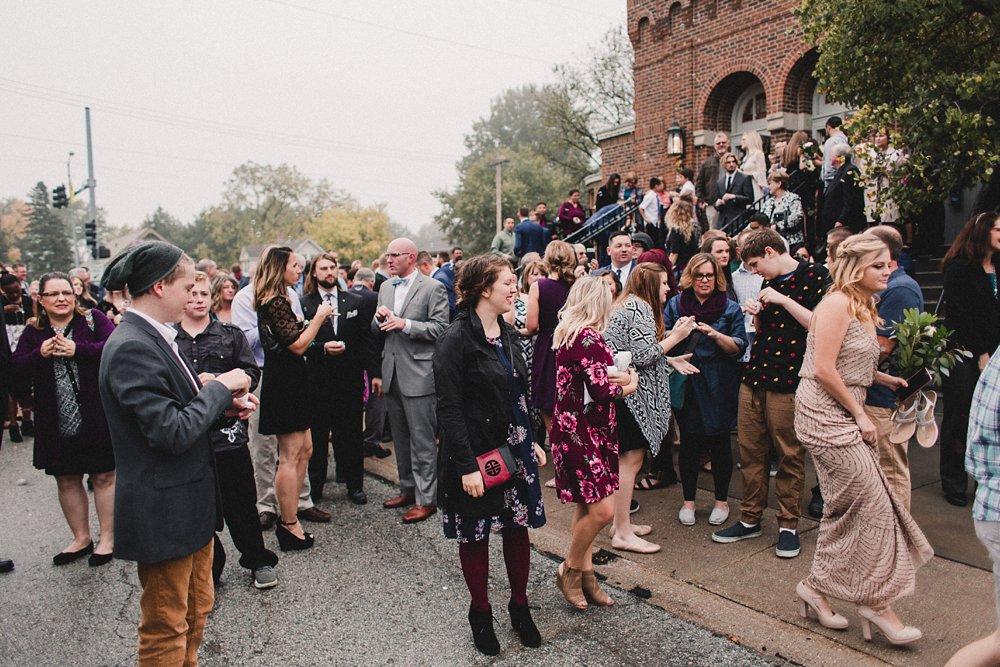 Kayla Failla Photography_Makaya and Tanner Wedding_1104.jpg