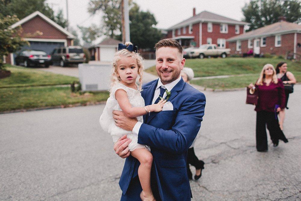 Kayla Failla Photography_Makaya and Tanner Wedding_1106.jpg
