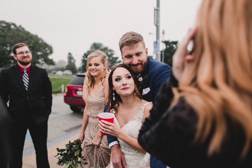Kayla Failla Photography_Makaya and Tanner Wedding_1108.jpg