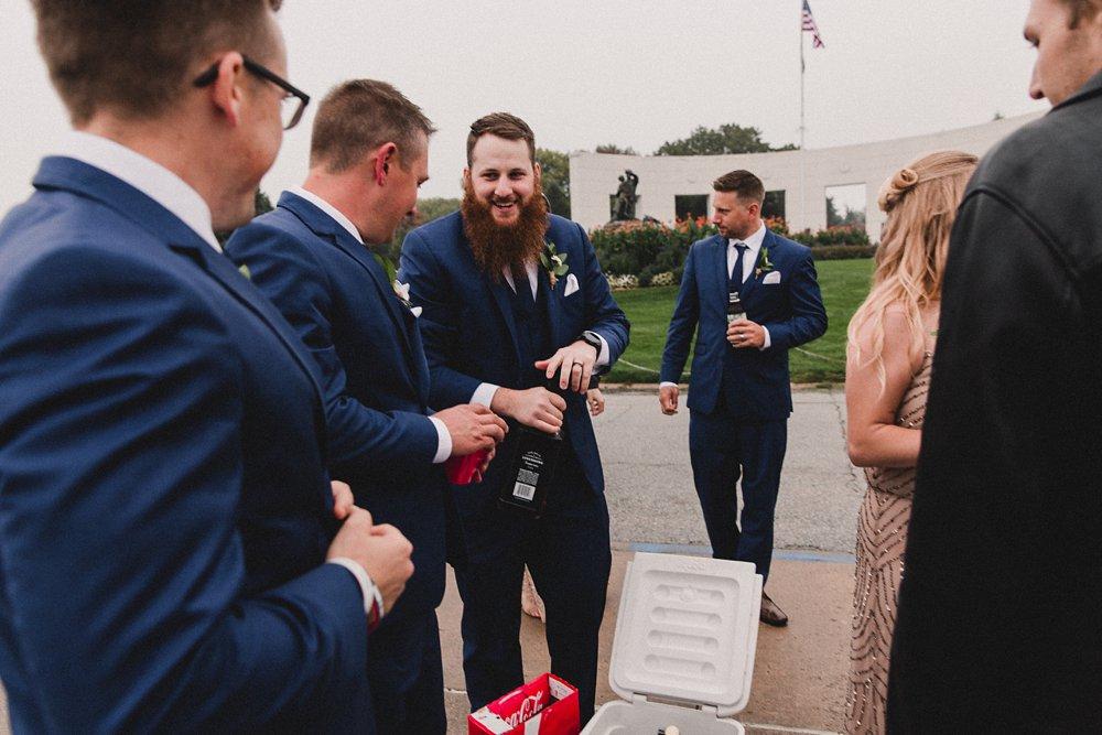 Kayla Failla Photography_Makaya and Tanner Wedding_1109.jpg