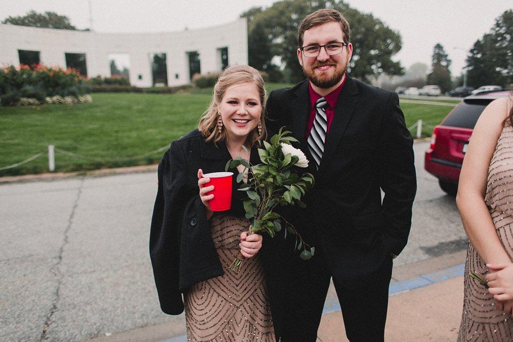 Kayla Failla Photography_Makaya and Tanner Wedding_1110.jpg