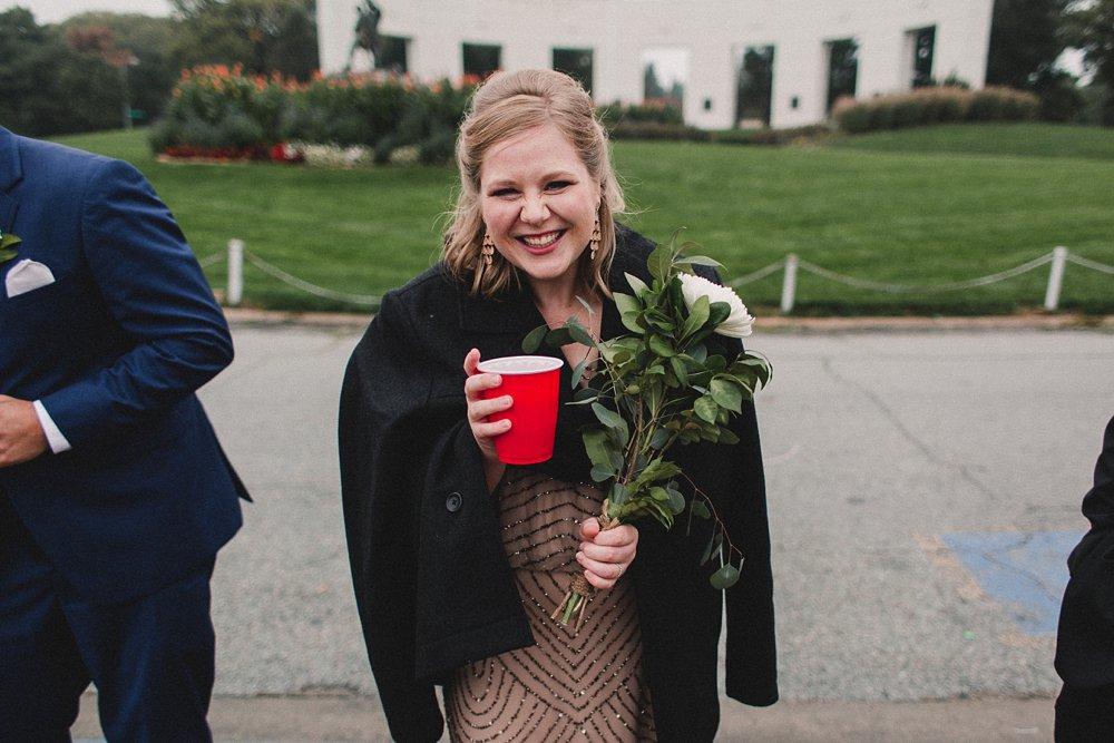 Kayla Failla Photography_Makaya and Tanner Wedding_1111.jpg