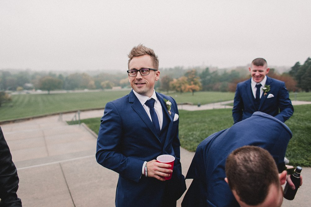 Kayla Failla Photography_Makaya and Tanner Wedding_1113.jpg