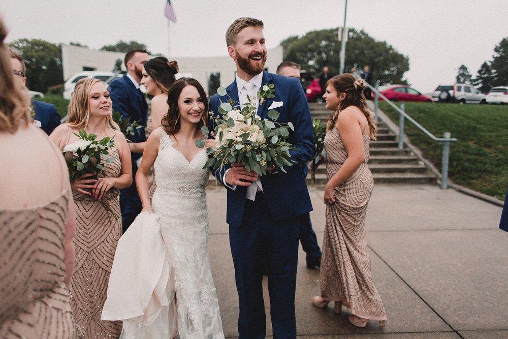 Kayla Failla Photography_Makaya and Tanner Wedding_1114.jpg