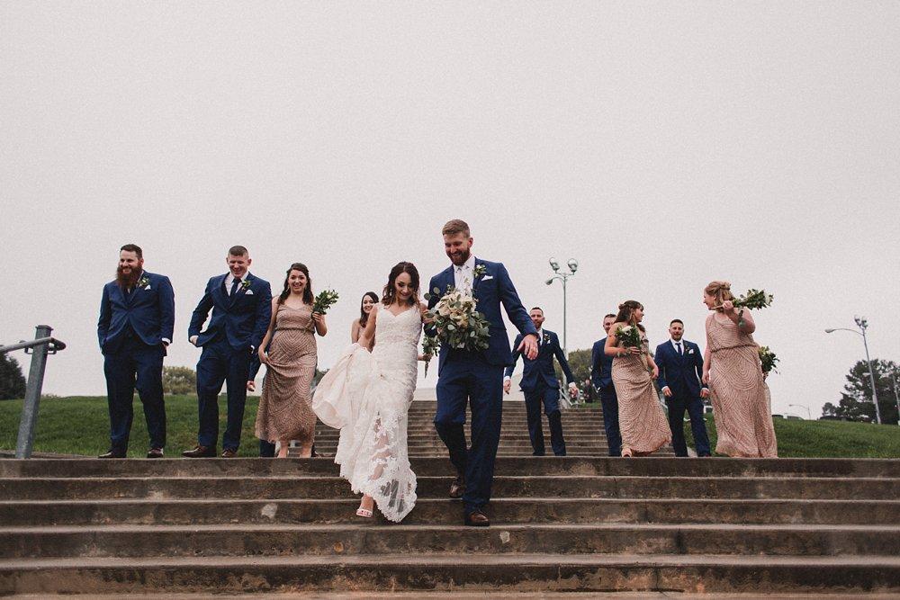 Kayla Failla Photography_Makaya and Tanner Wedding_1115.jpg