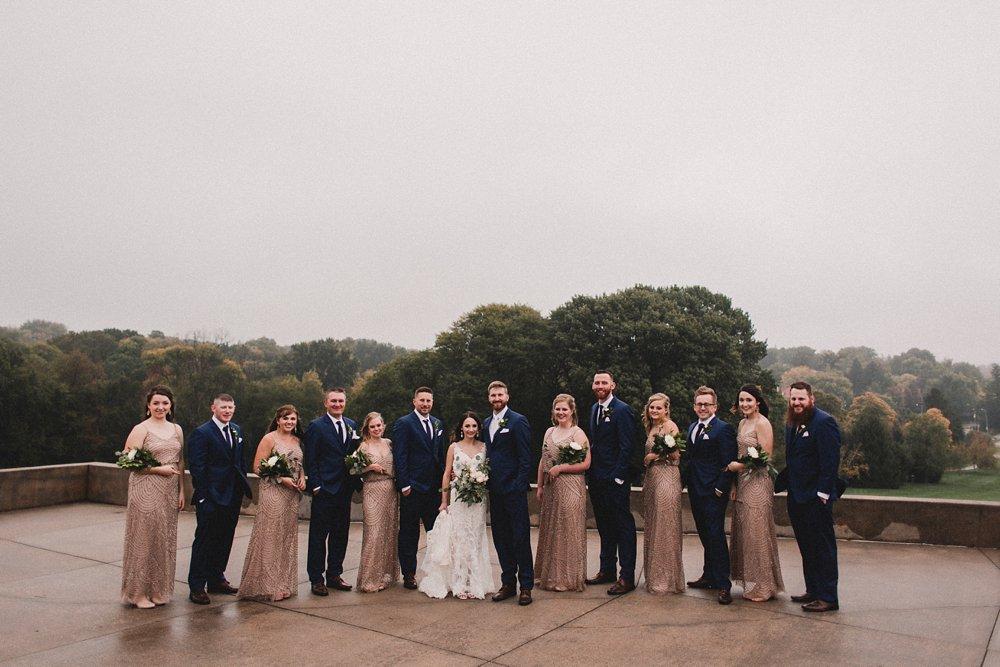 Kayla Failla Photography_Makaya and Tanner Wedding_1116.jpg