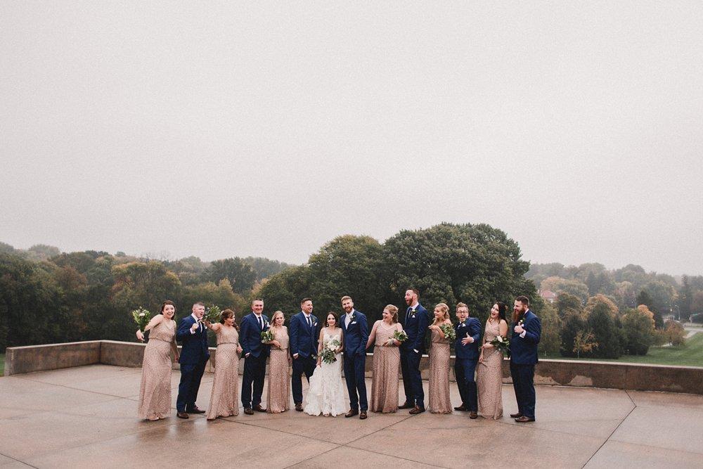Kayla Failla Photography_Makaya and Tanner Wedding_1117.jpg