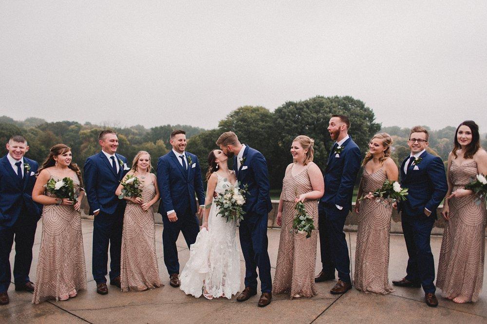 Kayla Failla Photography_Makaya and Tanner Wedding_1118.jpg
