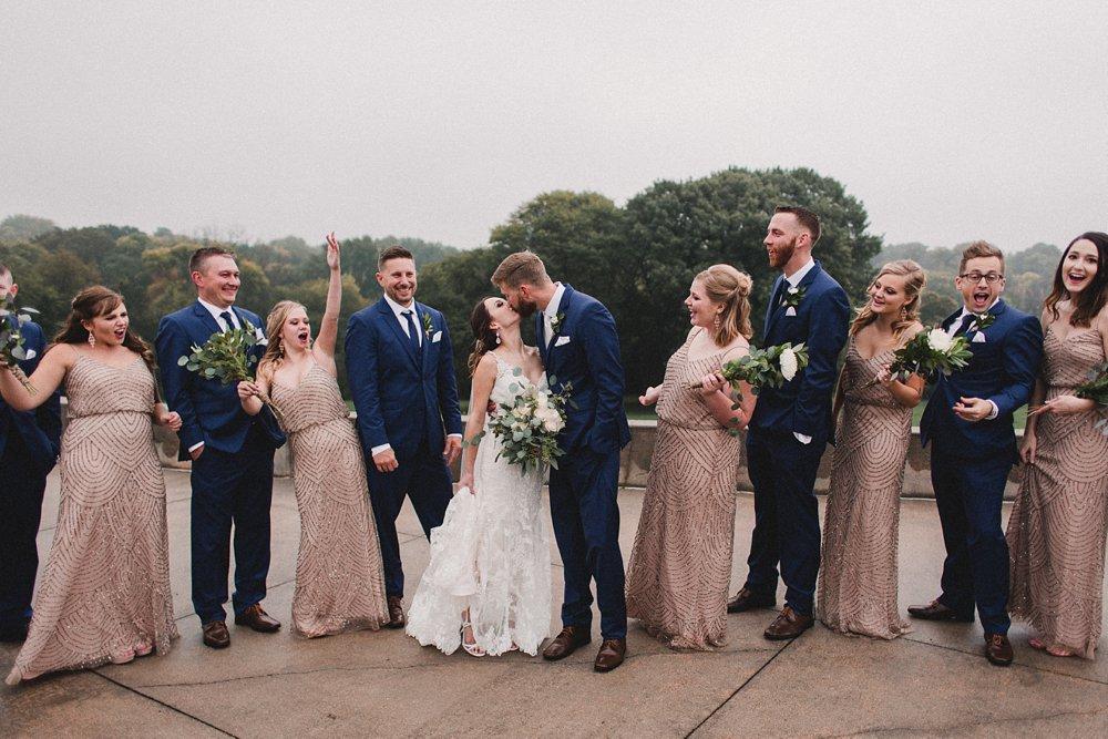 Kayla Failla Photography_Makaya and Tanner Wedding_1119.jpg
