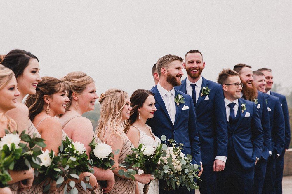 Kayla Failla Photography_Makaya and Tanner Wedding_1120.jpg
