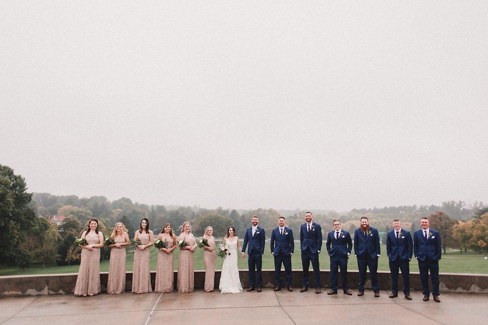 Kayla Failla Photography_Makaya and Tanner Wedding_1121.jpg