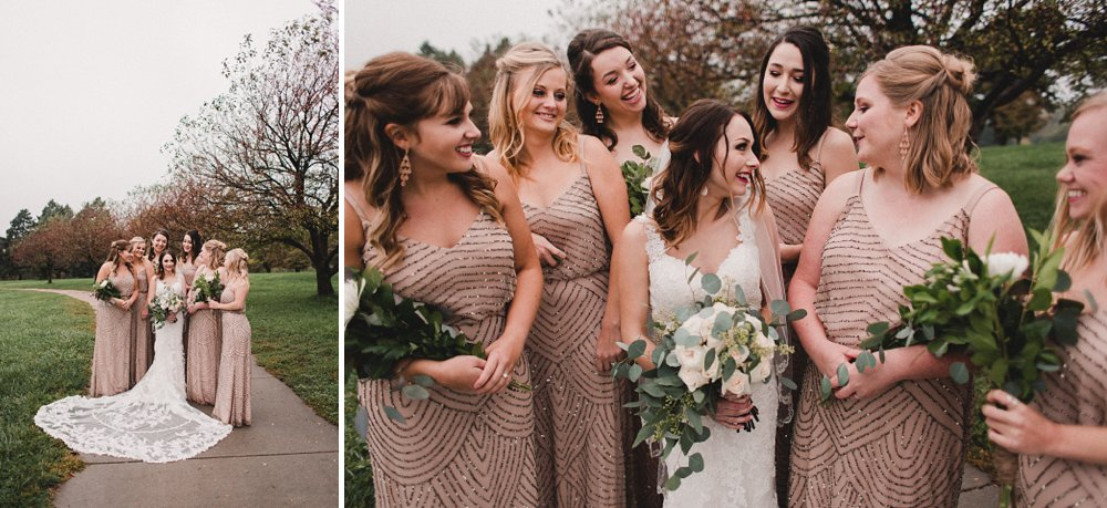 Kayla Failla Photography_Makaya and Tanner Wedding_1122.jpg