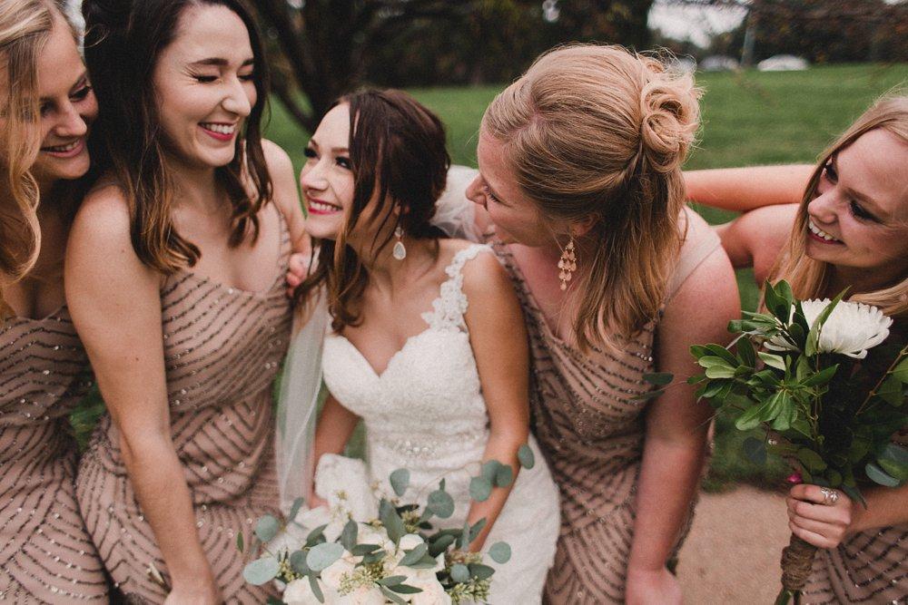 Kayla Failla Photography_Makaya and Tanner Wedding_1126.jpg