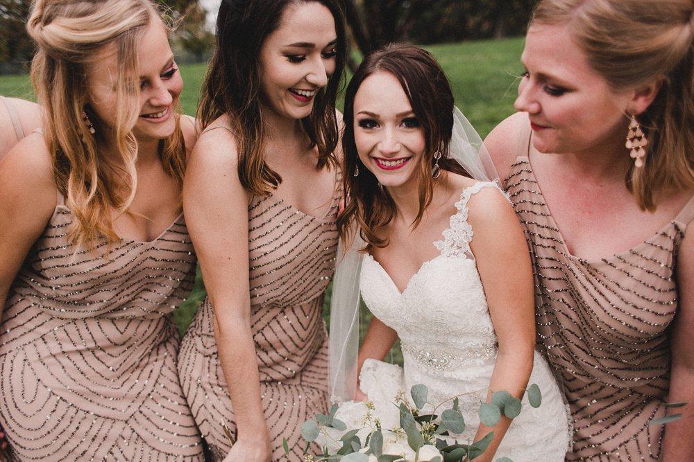 Kayla Failla Photography_Makaya and Tanner Wedding_1127.jpg