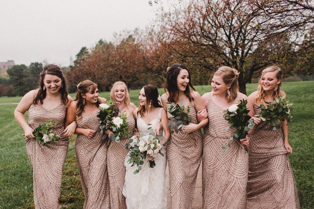 Kayla Failla Photography_Makaya and Tanner Wedding_1129.jpg