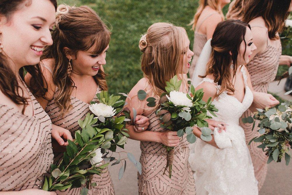 Kayla Failla Photography_Makaya and Tanner Wedding_1130.jpg