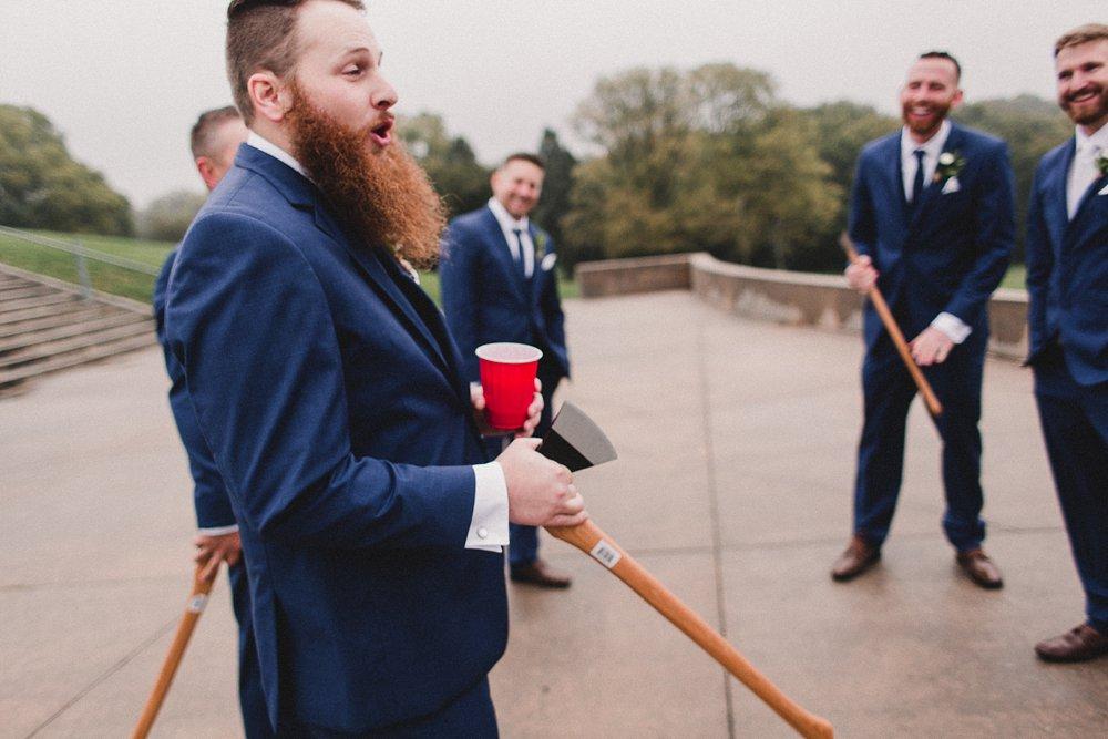 Kayla Failla Photography_Makaya and Tanner Wedding_1132.jpg
